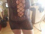 Sexkontakte mit private nacktfotos