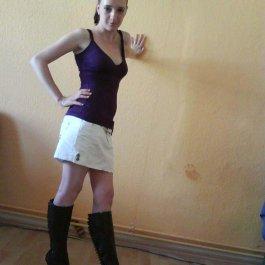 Miss_Diva