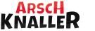arschknaller.com