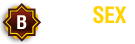 blacksex-dating.com