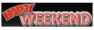 happyweekend-community.com