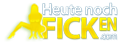 heutenochficken.com