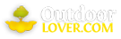 outdoor-lover.com