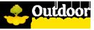 outdoor-lover.com