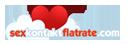 sexkontaktflatrate.com
