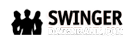 swingerdatenbank.com