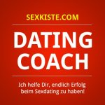 Dating Trick