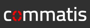 PAGE IMPRINT COMMATIS company